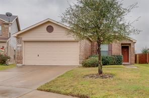 Houston Home at 15911 Arapaho Bend Lane Cypress , TX , 77429-5959 For Sale