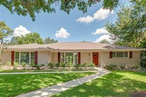 Houston Home at 5510 Willowbend Boulevard Houston                           , TX                           , 77096-5042 For Sale