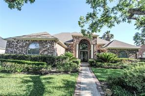 Houston Home at 30 Schubach Drive Sugar Land , TX , 77479-5728 For Sale