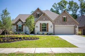 Houston Home at 23334 Hillsview Lane New Caney                           , TX                           , 77357 For Sale