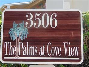 Houston Home at 3506 Cove View Boulevard 1703 Galveston , TX , 77554-8024 For Sale