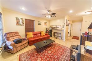 Houston Home at 1205 Autrey Street 14 Houston                           , TX                           , 77006-6045 For Sale