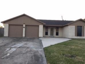 412 oleander street, lake jackson, TX 77566