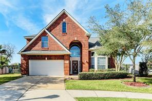 10003 lakeside gables drive, houston, TX 77065