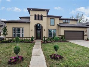 Houston Home at 5127 Sterling Manor Lane Sugar Land                           , TX                           , 77479 For Sale