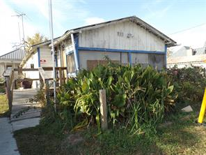 Houston Home at 411 Magnolia Boulevard Magnolia                           , TX                           , 77355-1715 For Sale