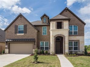 Houston Home at 3926 Dogwood Canyon Lane Sugar Land                           , TX                           , 77479 For Sale