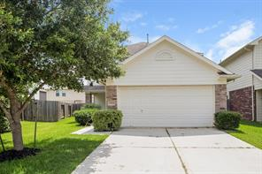 Houston Home at 33322 Cottonwood Bend Magnolia                           , TX                           , 77354-2772 For Sale