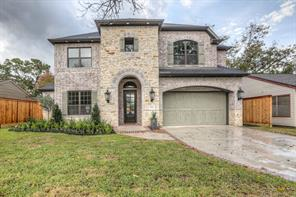 Houston Home at 8521 Forum Drive Houston                           , TX                           , 77055-2314 For Sale