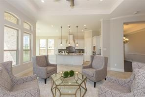 Houston Home at 25311 Angelwood Springs Lane Tomball , TX , 77375 For Sale