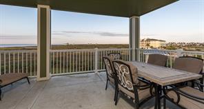 26540 Mangrove Drive #201, Galveston, TX 77554