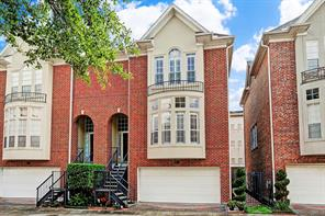 Houston Home at 5209 S Sagecircle Street Houston                           , TX                           , 77056-7082 For Sale