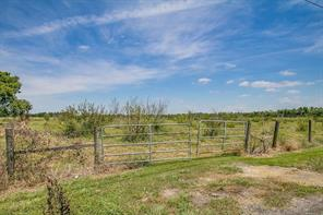 0 county road 152, alvin, TX 77511