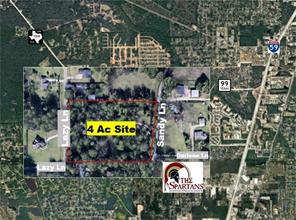 Houston Home at 22347 Sandy Lane Porter , TX , 77365-4127 For Sale