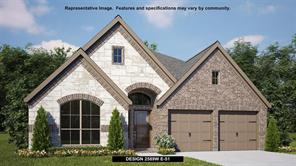 Houston Home at 18634 Anderwood Forest Drive Richmond                           , TX                           , 77407 For Sale
