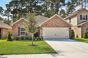 Houston Home at 15906 Gaia Way Crosby                           , TX                           , 77532 For Sale
