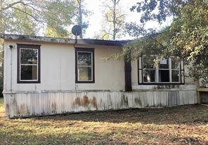 Houston Home at 26214 Wildflower Drive Magnolia                           , TX                           , 77354-6439 For Sale