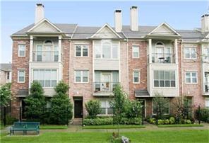 Houston Home at 1316 Tuam Street Houston                           , TX                           , 77004-2735 For Sale