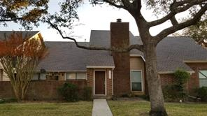 Houston Home at 16642 Holly Trail Drive Clear Lake City                           , TX                           , 77058-2211 For Sale