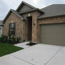 6026 River Grove Bend, Humble, TX, 77346
