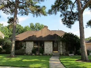 Houston Home at 22507 Kent Falls Drive Katy                           , TX                           , 77450-5850 For Sale