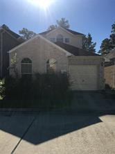 Houston Home at 2907 Crescent Star Road Spring                           , TX                           , 77388 For Sale