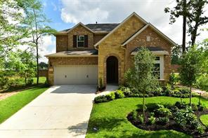 Houston Home at 217 Trillium Park Loop Conroe                           , TX                           , 77304 For Sale