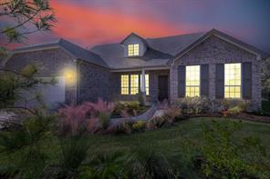 Houston Home at 377 Kerry Bog Lane Spring                           , TX                           , 77382-1763 For Sale