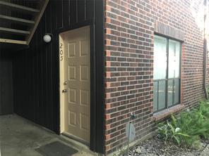 Houston Home at 3015 Walnut Bend Lane 33 Houston                           , TX                           , 77042-3313 For Sale