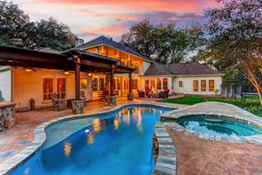 Houston Home at 419 Bayou Cove Court Houston                           , TX                           , 77042-1322 For Sale