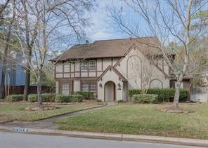 Houston Home at 27273 Wells Lane Conroe , TX , 77385-6906 For Sale