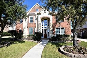 Houston Home at 26622 Godfrey Cove Court Katy                           , TX                           , 77494-0416 For Sale