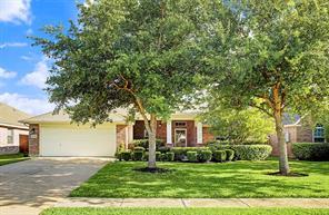 2634 Chinaberry Park, League City, TX, 77573