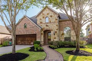1326 Ravenel Lane, Sugar Land, TX 77479
