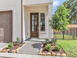 10906 Brookeshire Chase, Houston, TX, 77043