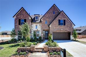 Houston Home at 16627 Madison Midway Drive Cypress                           , TX                           , 77433 For Sale