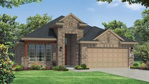 Houston Home at 209 Southern Iris Ct Montgomery , TX , 77316 For Sale