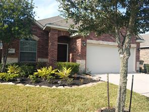 Houston Home at 14827 Fall Creek Preserve Drive Humble                           , TX                           , 77396-4565 For Sale