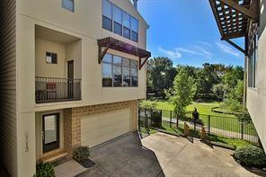 Houston Home at 5313 Lillian Street Houston , TX , 77007-5228 For Sale
