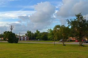 Houston Home at Lot 3 Laurel Street La Marque                           , TX                           , 77568 For Sale