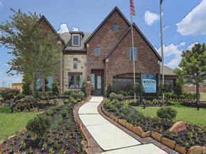 Houston Home at 156 Skipper Jack Montgomery                           , TX                           , 77316 For Sale