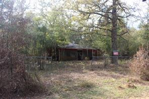 Houston Home at 421 Stagecoach Road Livingston , TX , 77351 For Sale