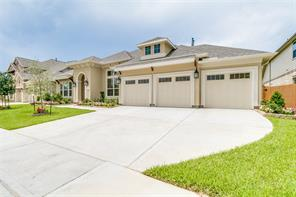 Houston Home at 27809 Amity Dr Spring , TX , 77386-3711 For Sale
