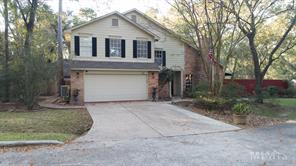 Houston Home at 30 Woodhaven Wood Drive The Woodlands                           , TX                           , 77380-3951 For Sale