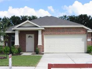 Houston Home at 7215 Enclave Hill Lane Richmond                           , TX                           , 77469-4380 For Sale