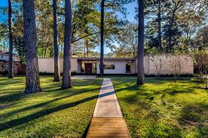 Houston Home at 11535 Green Oaks Drive Piney Point Village , TX , 77024-6546 For Sale