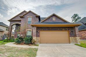 Houston Home at 6315 Borg Breakpoint Drive Spring , TX , 77379-1807 For Sale