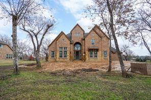 Houston Home at 3918 Whispering Woods Lane Richmond                           , TX                           , 77406 For Sale