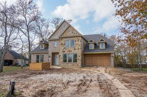 Houston Home at 3911 Whispering Woods Lane Richmond                           , TX                           , 77406 For Sale