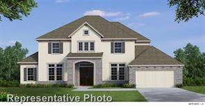 Houston Home at 2839 Winthrop Meadow Katy                           , TX                           , 77494 For Sale